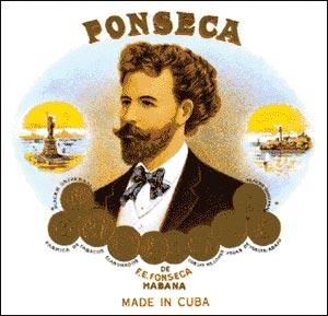 Fonseca
