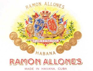 Ireland_dublin_cigars_gifts_jamesfox_ramon_allones_logo