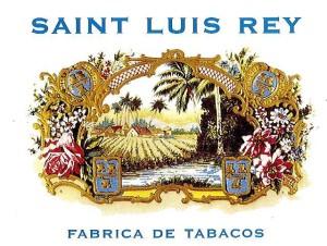 Saint_Luis_Rey_logo