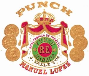 punch_logo2