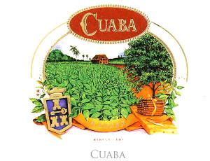 Cuaba_Logo